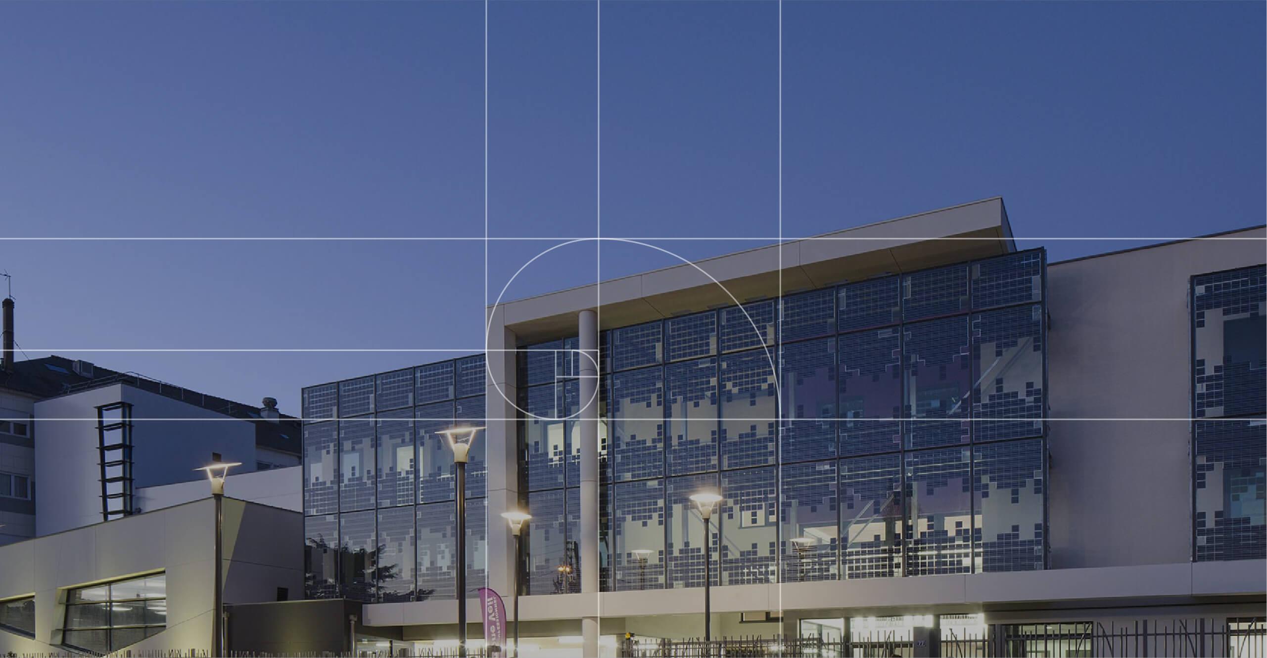 CRR Architecture